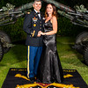 H08A6656-Saint Barbara's Day Ball-25th Infantry Artillery-Four Seasons Resort-Oahu-December 2019-Edit