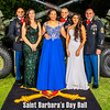 H08A6736-Saint Barbara's Day Ball-25th Infantry Artillery-Four Seasons Resort-Oahu-December 2019-Edit-Edit