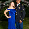 H08A6662-Saint Barbara's Day Ball-25th Infantry Artillery-Four Seasons Resort-Oahu-December 2019-Edit-2