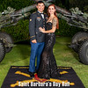H08A6657-Saint Barbara's Day Ball-25th Infantry Artillery-Four Seasons Resort-Oahu-December 2019-Edit