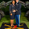 H08A6721-Saint Barbara's Day Ball-25th Infantry Artillery-Four Seasons Resort-Oahu-December 2019-Edit