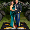 H08A6760-Saint Barbara's Day Ball-25th Infantry Artillery-Four Seasons Resort-Oahu-December 2019-Edit