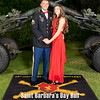 H08A6713-Saint Barbara's Day Ball-25th Infantry Artillery-Four Seasons Resort-Oahu-December 2019-Edit