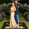 H08A6669-Saint Barbara's Day Ball-25th Infantry Artillery-Four Seasons Resort-Oahu-December 2019-Edit