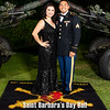 H08A6649-Saint Barbara's Day Ball-25th Infantry Artillery-Four Seasons Resort-Oahu-December 2019-Edit