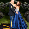 H08A6745-Saint Barbara's Day Ball-25th Infantry Artillery-Four Seasons Resort-Oahu-December 2019-Edit