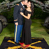 H08A6759-Saint Barbara's Day Ball-25th Infantry Artillery-Four Seasons Resort-Oahu-December 2019-Edit