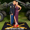 H08A6753-Saint Barbara's Day Ball-25th Infantry Artillery-Four Seasons Resort-Oahu-December 2019-Edit