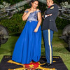 H08A6715-Saint Barbara's Day Ball-25th Infantry Artillery-Four Seasons Resort-Oahu-December 2019-Edit