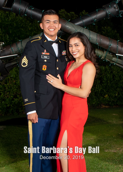 H08A6682-Saint Barbara's Day Ball-25th Infantry Artillery-Four Seasons Resort-Oahu-December 2019-Edit-2