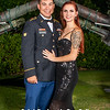 H08A6657-Saint Barbara's Day Ball-25th Infantry Artillery-Four Seasons Resort-Oahu-December 2019-Edit-2