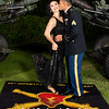 H08A6650-Saint Barbara's Day Ball-25th Infantry Artillery-Four Seasons Resort-Oahu-December 2019-Edit