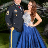 H08A6743-Saint Barbara's Day Ball-25th Infantry Artillery-Four Seasons Resort-Oahu-December 2019-Edit-2