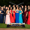 H08A6697-Saint Barbara's Day Ball-25th Infantry Artillery-Four Seasons Resort-Oahu-December 2019-Edit-2