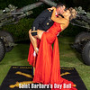 H08A6637-Saint Barbara's Day Ball-25th Infantry Artillery-Four Seasons Resort-Oahu-December 2019-Edit