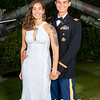 H08A6709-Saint Barbara's Day Ball-25th Infantry Artillery-Four Seasons Resort-Oahu-December 2019-Edit
