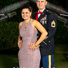 H08A6690-Saint Barbara's Day Ball-25th Infantry Artillery-Four Seasons Resort-Oahu-December 2019-Edit-2