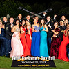 H08A6699-Saint Barbara's Day Ball-25th Infantry Artillery-Four Seasons Resort-Oahu-December 2019-Edit-2