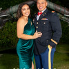 H08A6760-Saint Barbara's Day Ball-25th Infantry Artillery-Four Seasons Resort-Oahu-December 2019-Edit-2