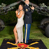 H08A6648-Saint Barbara's Day Ball-25th Infantry Artillery-Four Seasons Resort-Oahu-December 2019-Edit