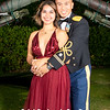H08A6643-Saint Barbara's Day Ball-25th Infantry Artillery-Four Seasons Resort-Oahu-December 2019-Edit-2