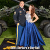 H08A6743-Saint Barbara's Day Ball-25th Infantry Artillery-Four Seasons Resort-Oahu-December 2019-Edit