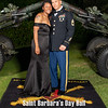 H08A6639-Saint Barbara's Day Ball-25th Infantry Artillery-Four Seasons Resort-Oahu-December 2019-Edit