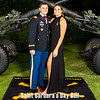 H08A6703-Saint Barbara's Day Ball-25th Infantry Artillery-Four Seasons Resort-Oahu-December 2019-Edit