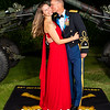 H08A6686-Saint Barbara's Day Ball-25th Infantry Artillery-Four Seasons Resort-Oahu-December 2019-Edit