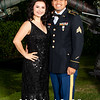 H08A6649-Saint Barbara's Day Ball-25th Infantry Artillery-Four Seasons Resort-Oahu-December 2019-Edit-2