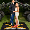 H08A6645-Saint Barbara's Day Ball-25th Infantry Artillery-Four Seasons Resort-Oahu-December 2019-Edit
