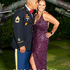 H08A6753-Saint Barbara's Day Ball-25th Infantry Artillery-Four Seasons Resort-Oahu-December 2019-Edit-2
