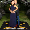 H08A6676-Saint Barbara's Day Ball-25th Infantry Artillery-Four Seasons Resort-Oahu-December 2019-Edit
