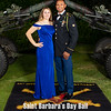 H08A6662-Saint Barbara's Day Ball-25th Infantry Artillery-Four Seasons Resort-Oahu-December 2019-Edit