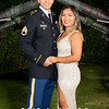 H08A6645-Saint Barbara's Day Ball-25th Infantry Artillery-Four Seasons Resort-Oahu-December 2019-Edit-2