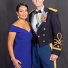 4N8A4088-25th Infantry Division Ball-Four Seasons Resort-May 2019-Edit