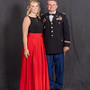 4N8A4050-25th Infantry Division Ball-Four Seasons Resort-May 2019-Edit