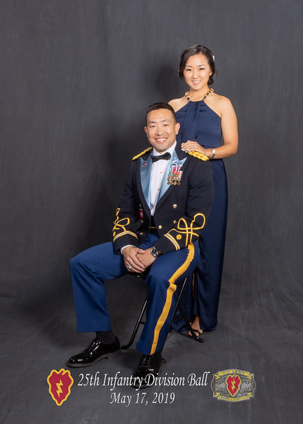 4N8A3982-25th Infantry Division Ball-Four Seasons Resort-May 2019-Edit