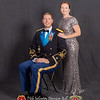 4N8A4011-25th Infantry Division Ball-Four Seasons Resort-May 2019-Edit