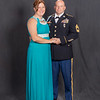 4N8A3984-25th Infantry Division Ball-Four Seasons Resort-May 2019-Edit
