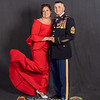 4N8A4073-25th Infantry Division Ball-Four Seasons Resort-May 2019-Edit
