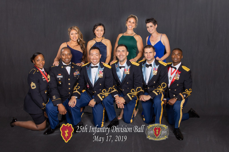 4N8A4395-25th Infantry Division Ball-Four Seasons Resort-May 2019-Edit
