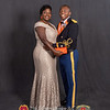4N8A4086-25th Infantry Division Ball-Four Seasons Resort-May 2019-Edit