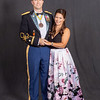 4N8A4046-25th Infantry Division Ball-Four Seasons Resort-May 2019-Edit