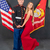 H08A5177-2d Battalion 3d Marines-Birthday Ball Number 244-Hilton Hawaiian Village-Oahu-November 2019