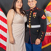 H08A5259-2d Battalion 3d Marines-Birthday Ball Number 244-Hilton Hawaiian Village-Oahu-November 2019-2