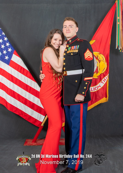 H08A5242-2d Battalion 3d Marines-Birthday Ball Number 244-Hilton Hawaiian Village-Oahu-November 2019-Edit