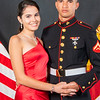 H08A5042-2d Battalion 3d Marines-Birthday Ball Number 244-Hilton Hawaiian Village-Oahu-November 2019-Edit