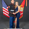 H08A5040-2d Battalion 3d Marines-Birthday Ball Number 244-Hilton Hawaiian Village-Oahu-November 2019-Edit