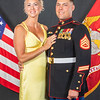 H08A4878-2d Battalion 3d Marines-Birthday Ball Number 244-Hilton Hawaiian Village-Oahu-November 2019-2